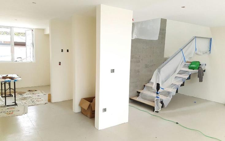 Foto de casa en venta en  , cubillas, tijuana, baja california, 2022681 No. 01