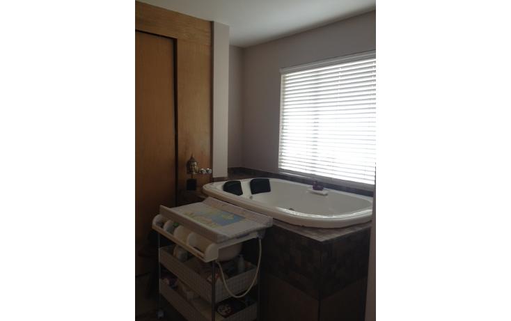 Foto de departamento en venta en  , cubillas, tijuana, baja california, 801379 No. 07
