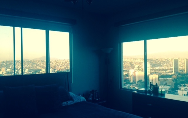 Foto de departamento en venta en  , cubillas, tijuana, baja california, 801379 No. 12
