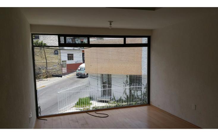 Foto de edificio en renta en  , cubitos, pachuca de soto, hidalgo, 1089613 No. 06