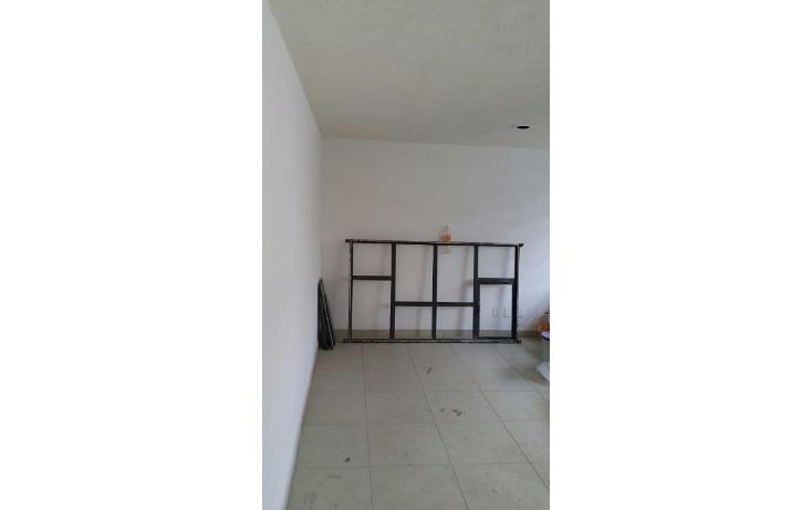 Foto de edificio en renta en  , cubitos, pachuca de soto, hidalgo, 1089613 No. 07