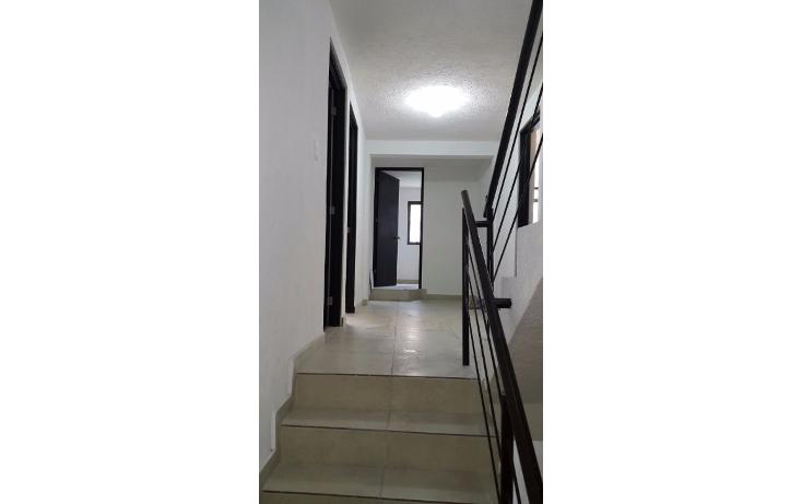 Foto de edificio en renta en  , cubitos, pachuca de soto, hidalgo, 1089613 No. 08