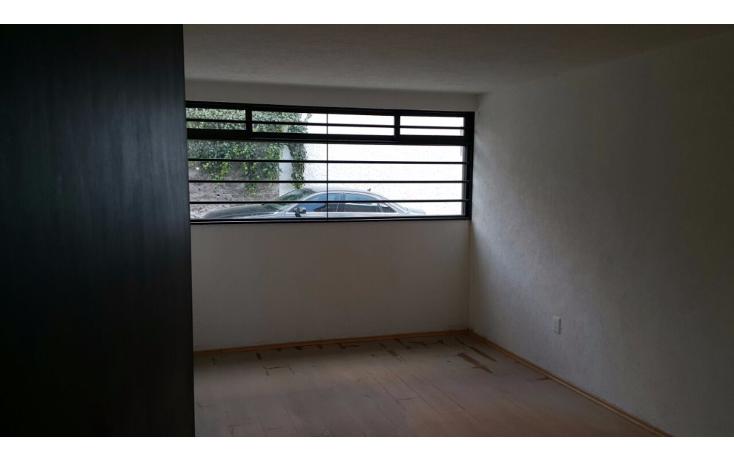 Foto de edificio en renta en  , cubitos, pachuca de soto, hidalgo, 1089613 No. 09