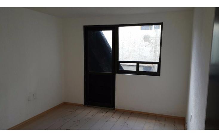 Foto de edificio en renta en  , cubitos, pachuca de soto, hidalgo, 1089613 No. 11