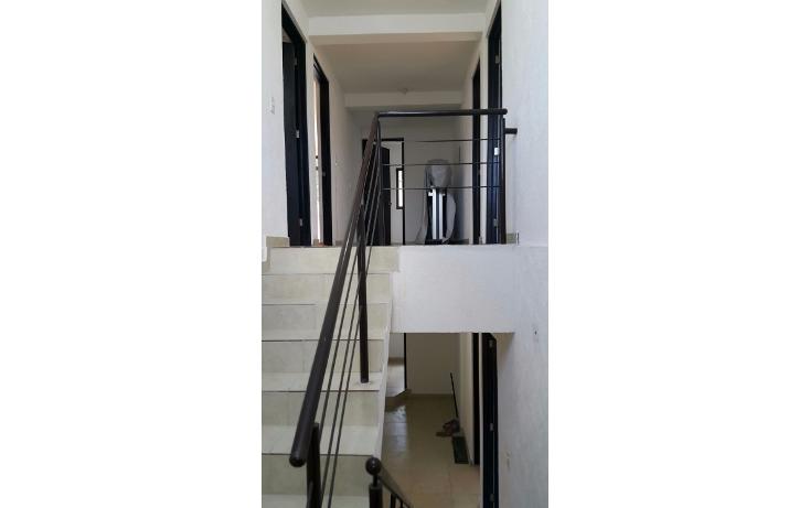 Foto de edificio en renta en  , cubitos, pachuca de soto, hidalgo, 1089613 No. 12