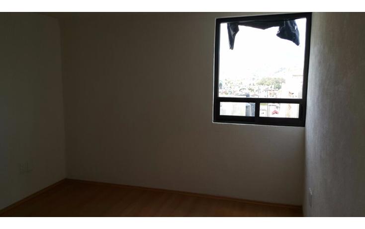 Foto de edificio en renta en  , cubitos, pachuca de soto, hidalgo, 1089613 No. 13