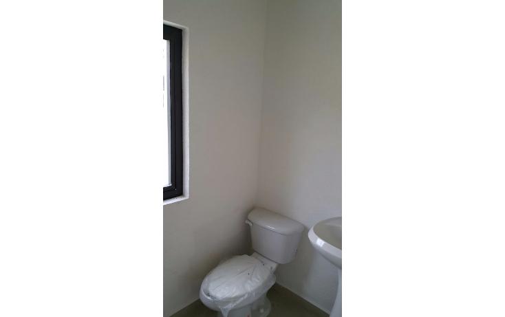 Foto de edificio en renta en  , cubitos, pachuca de soto, hidalgo, 1089613 No. 14