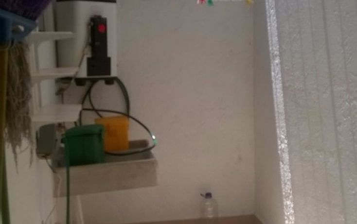 Foto de casa en venta en, cubitos, pachuca de soto, hidalgo, 1294605 no 03