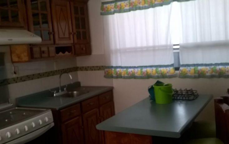 Foto de casa en venta en, cubitos, pachuca de soto, hidalgo, 1294605 no 04