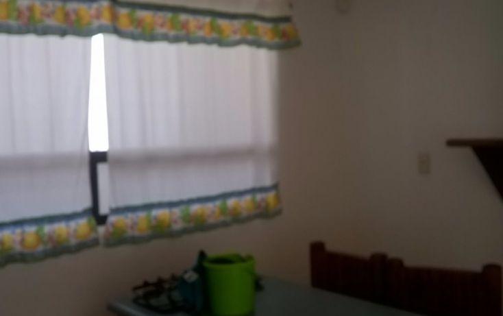 Foto de casa en venta en, cubitos, pachuca de soto, hidalgo, 1294605 no 05