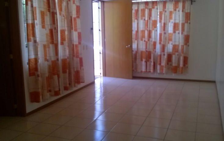 Foto de casa en venta en, cubitos, pachuca de soto, hidalgo, 1294605 no 06