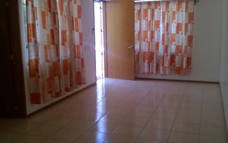 Foto de casa en venta en  , cubitos, pachuca de soto, hidalgo, 1294605 No. 06