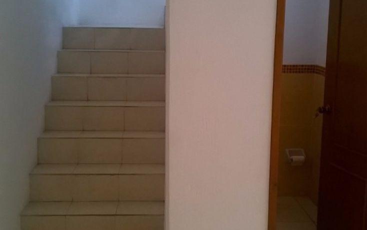 Foto de casa en venta en, cubitos, pachuca de soto, hidalgo, 1294605 no 07