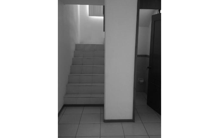 Foto de casa en venta en  , cubitos, pachuca de soto, hidalgo, 1294605 No. 07