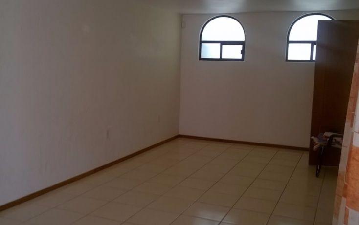 Foto de casa en venta en, cubitos, pachuca de soto, hidalgo, 1294605 no 09