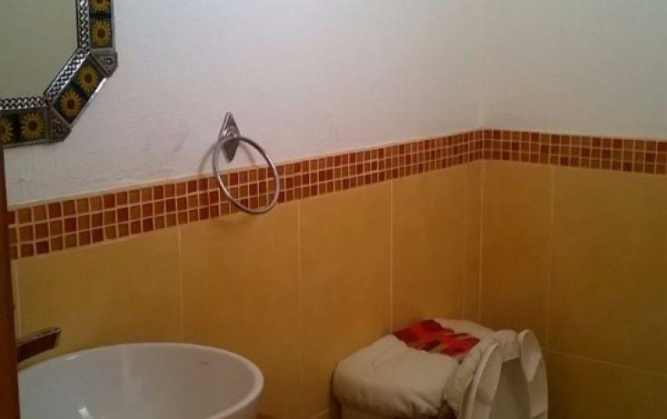 Foto de casa en venta en, cubitos, pachuca de soto, hidalgo, 1294605 no 10