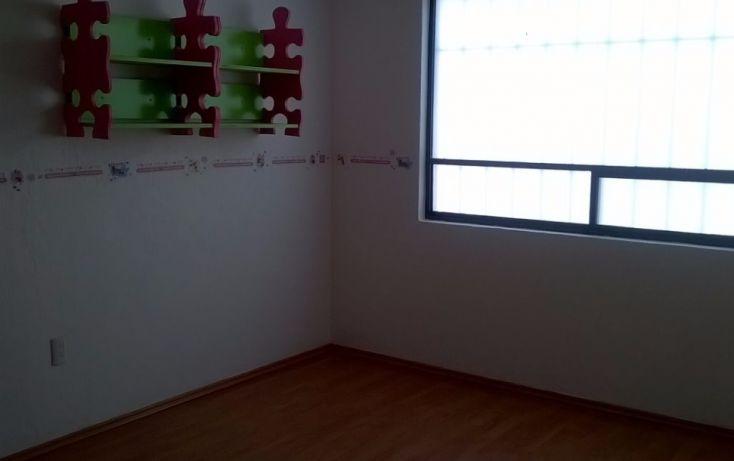 Foto de casa en venta en, cubitos, pachuca de soto, hidalgo, 1294605 no 12
