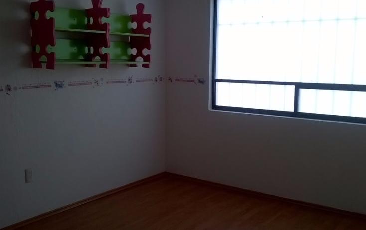 Foto de casa en venta en  , cubitos, pachuca de soto, hidalgo, 1294605 No. 12
