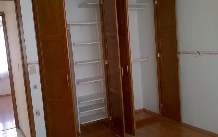 Foto de casa en venta en  , cubitos, pachuca de soto, hidalgo, 1294605 No. 13