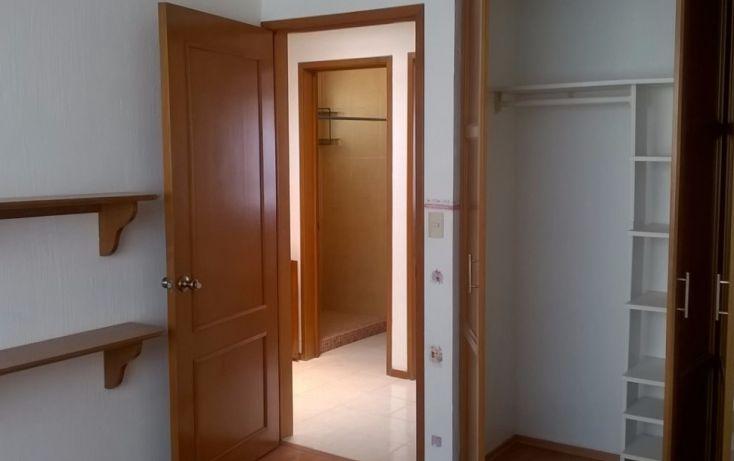 Foto de casa en venta en, cubitos, pachuca de soto, hidalgo, 1294605 no 14