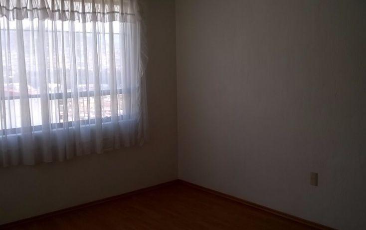 Foto de casa en venta en, cubitos, pachuca de soto, hidalgo, 1294605 no 15