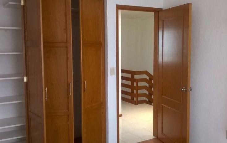 Foto de casa en venta en, cubitos, pachuca de soto, hidalgo, 1294605 no 16