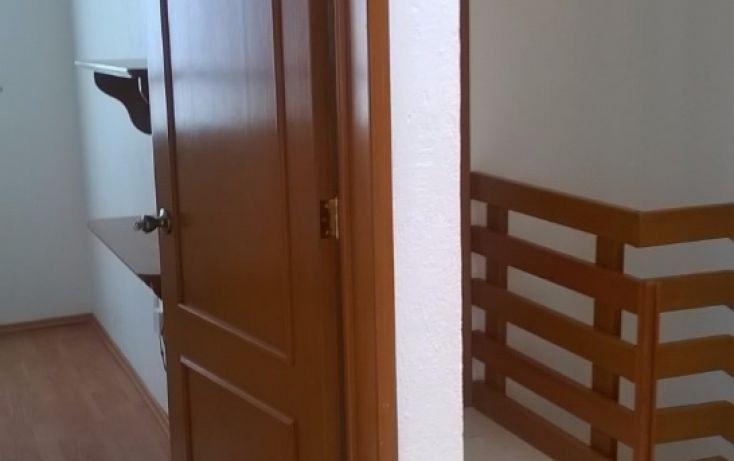 Foto de casa en venta en, cubitos, pachuca de soto, hidalgo, 1294605 no 17