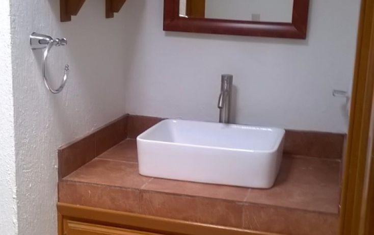 Foto de casa en venta en, cubitos, pachuca de soto, hidalgo, 1294605 no 18