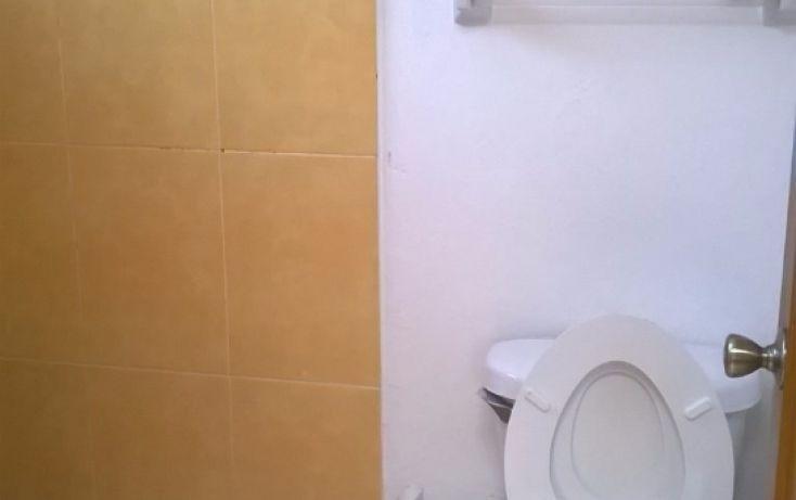 Foto de casa en venta en, cubitos, pachuca de soto, hidalgo, 1294605 no 19