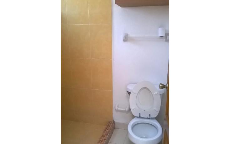 Foto de casa en venta en  , cubitos, pachuca de soto, hidalgo, 1294605 No. 19