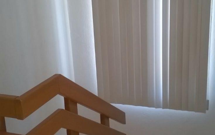 Foto de casa en venta en, cubitos, pachuca de soto, hidalgo, 1294605 no 20