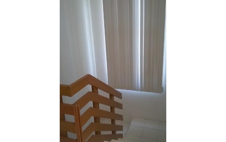 Foto de casa en venta en  , cubitos, pachuca de soto, hidalgo, 1294605 No. 20