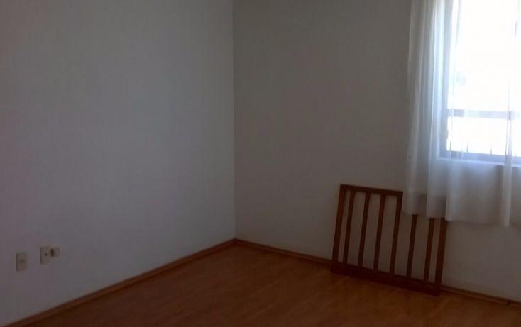 Foto de casa en venta en, cubitos, pachuca de soto, hidalgo, 1294605 no 21