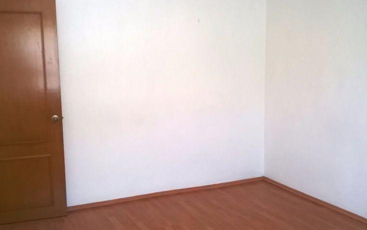 Foto de casa en venta en, cubitos, pachuca de soto, hidalgo, 1294605 no 22