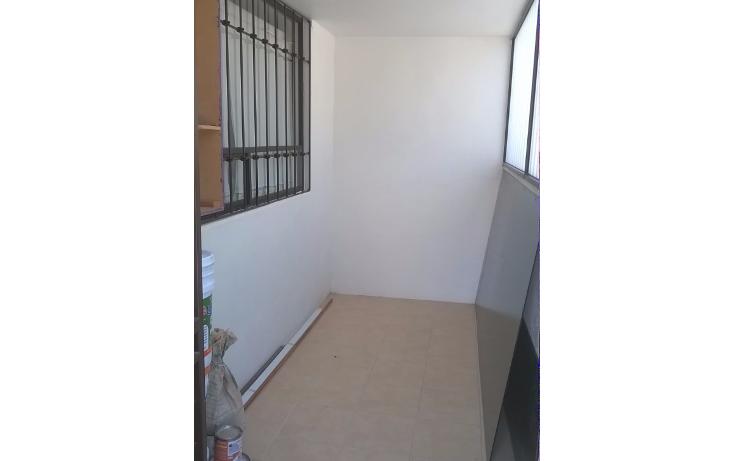 Foto de casa en venta en  , cubitos, pachuca de soto, hidalgo, 1294605 No. 24