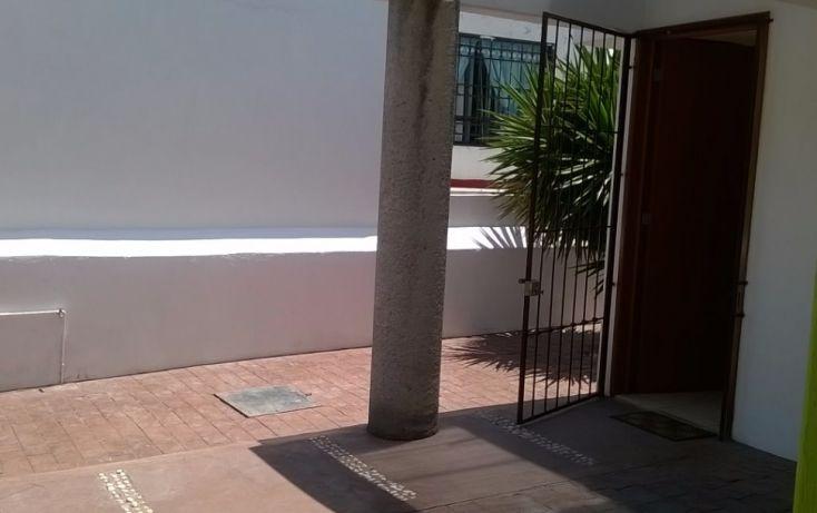 Foto de casa en venta en, cubitos, pachuca de soto, hidalgo, 1294605 no 25