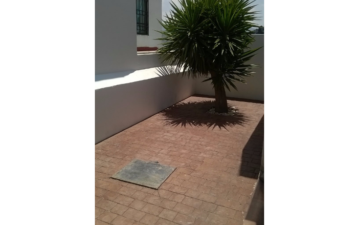 Foto de casa en venta en  , cubitos, pachuca de soto, hidalgo, 1294605 No. 26