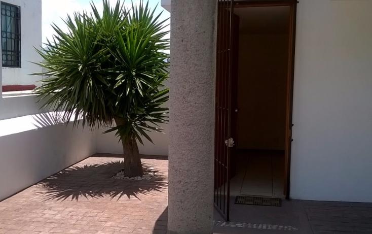 Foto de casa en venta en  , cubitos, pachuca de soto, hidalgo, 1294605 No. 27