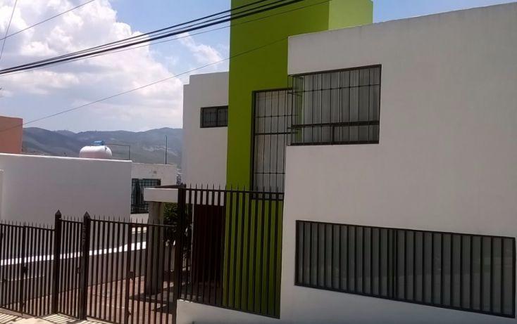 Foto de casa en venta en, cubitos, pachuca de soto, hidalgo, 1294605 no 28