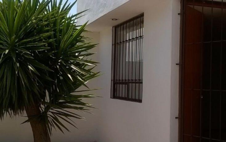 Foto de casa en venta en, cubitos, pachuca de soto, hidalgo, 1294605 no 29