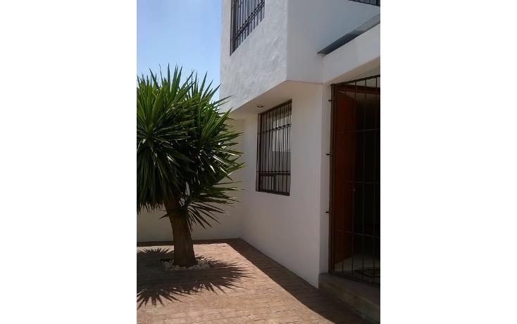 Foto de casa en venta en  , cubitos, pachuca de soto, hidalgo, 1294605 No. 29
