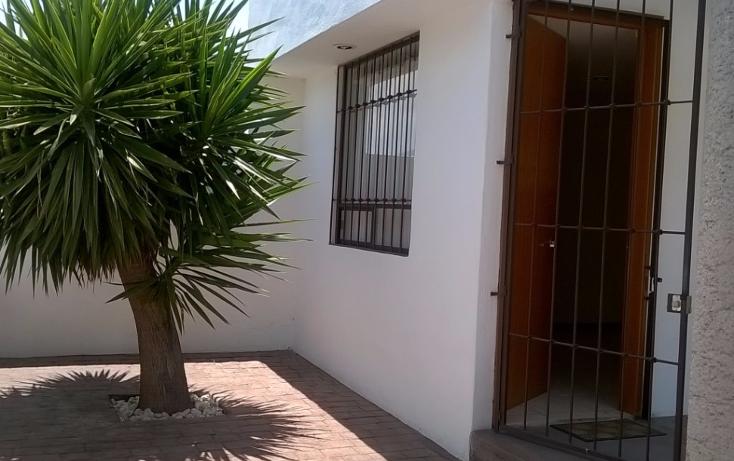 Foto de casa en venta en  , cubitos, pachuca de soto, hidalgo, 1294605 No. 30