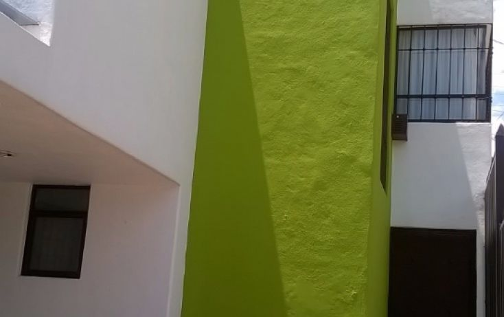 Foto de casa en venta en, cubitos, pachuca de soto, hidalgo, 1294605 no 31
