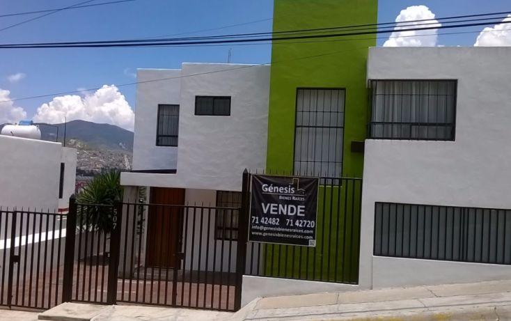 Foto de casa en venta en, cubitos, pachuca de soto, hidalgo, 1294605 no 33