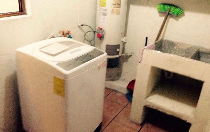 Foto de departamento en renta en  , cubitos, pachuca de soto, hidalgo, 1445795 No. 06