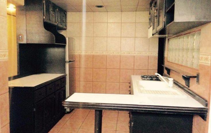 Foto de departamento en renta en, cubitos, pachuca de soto, hidalgo, 1445795 no 10