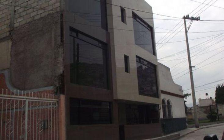 Foto de casa en renta en, cubitos, pachuca de soto, hidalgo, 1960302 no 01