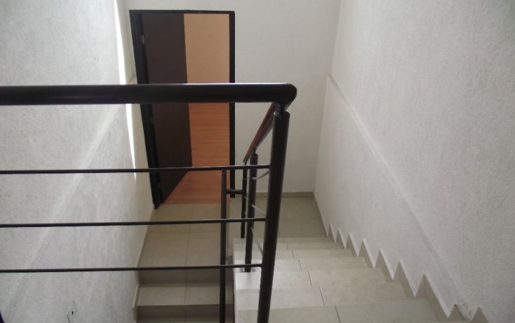 Foto de casa en renta en, cubitos, pachuca de soto, hidalgo, 1960302 no 06
