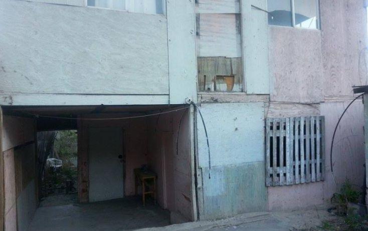Foto de casa en venta en cucapas 9482, mariano matamoros centro, tijuana, baja california norte, 1621710 no 02
