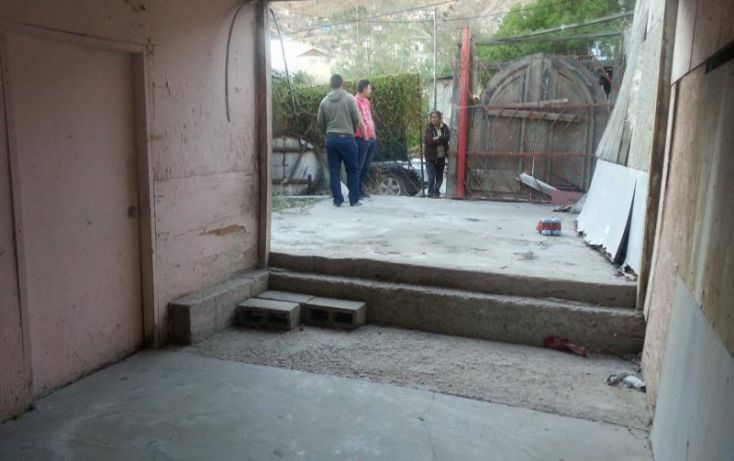 Foto de casa en venta en cucapas 9482, mariano matamoros centro, tijuana, baja california norte, 1621710 no 03